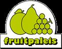 Fruitpaleis